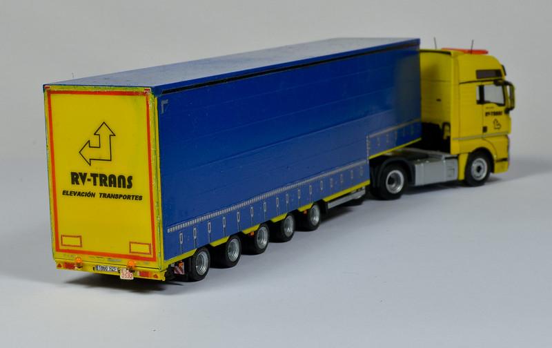 Camiones, transportes especiales y grúas de Darthrraul 33627813376_0b1d84bcfc_c