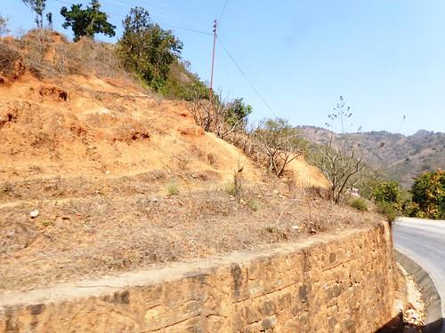 n-Lumbini-tansen-route (11)
