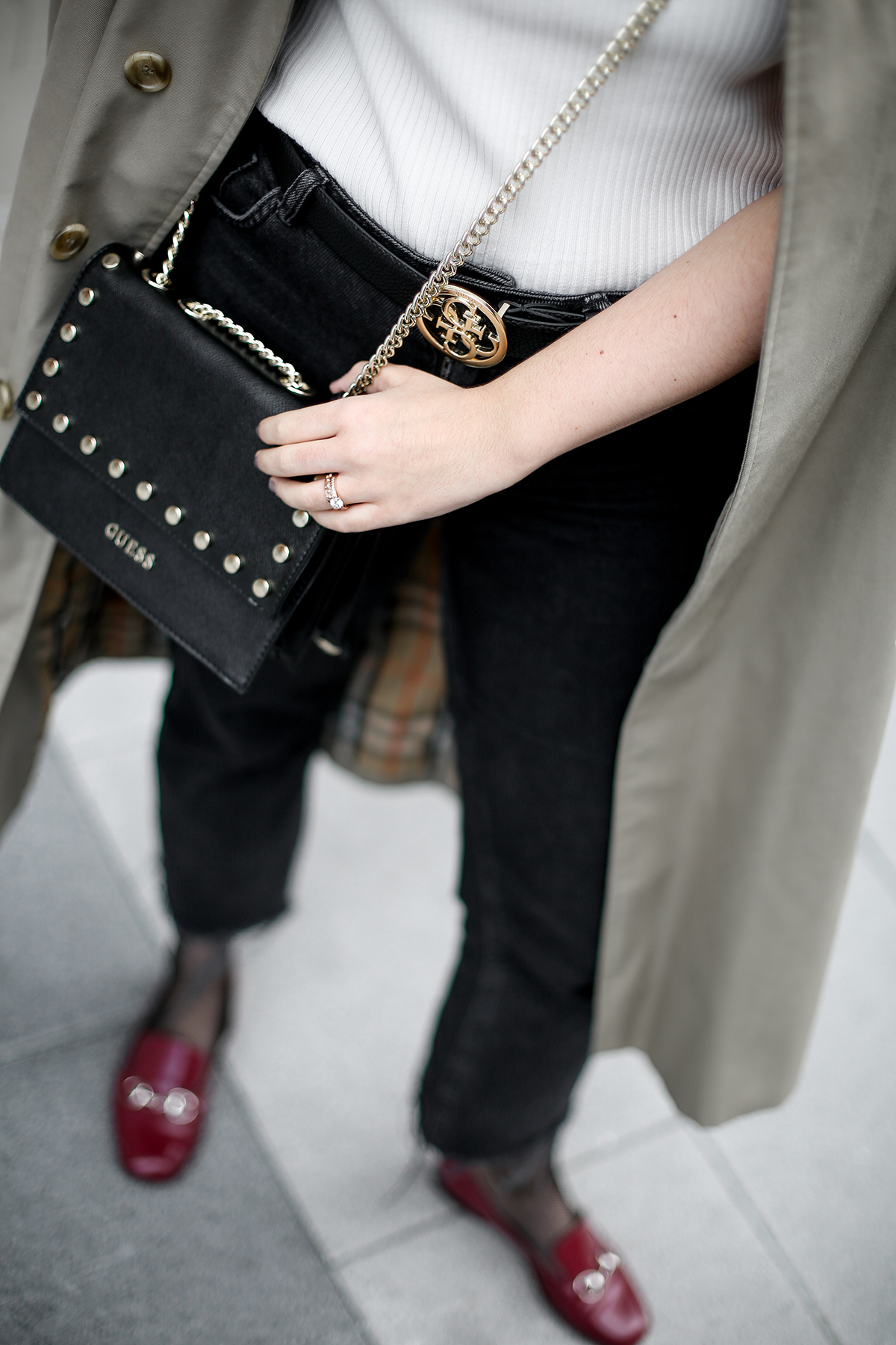jersey-canale-frayed-jeans-gucci-loafers-guess-accesories-myblueberrynightsblog4