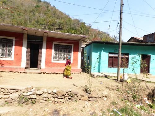n-Lumbini-tansen-route (18)