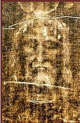 Cristianismo, a Religião de Jesus - Yeshua Mashia