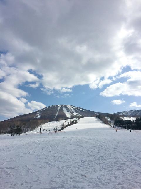 安比高原スキー場_03