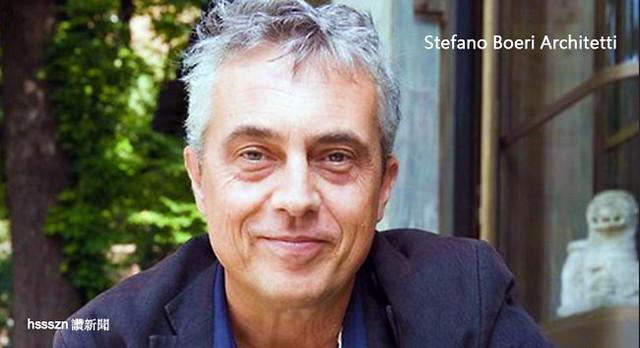 Stefano-Boeri-Architetti