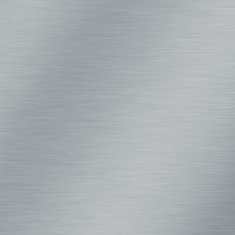 It's The Brushed Metal Texture Created In