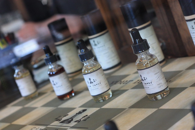 E-liquid by Five Pawns - Flickr - Photo Sharing!