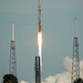 MAVEN Atlas V Launch (201311180001HQ)