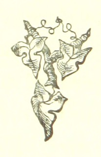 Image taken from page 134 of 'Henry Ancrum. A tale of the last War in New Zealand. By J. H. K. [i.e. J. H. Kirby.]' | by The British Library