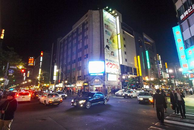 Hokkaido_day5_119