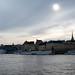Strömmen, Gamla Stan & Skeppsbron