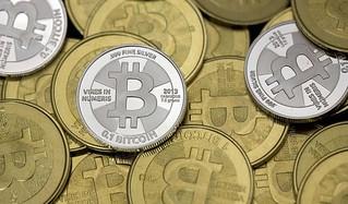 Bortzmeyer Bitcoin Calculator