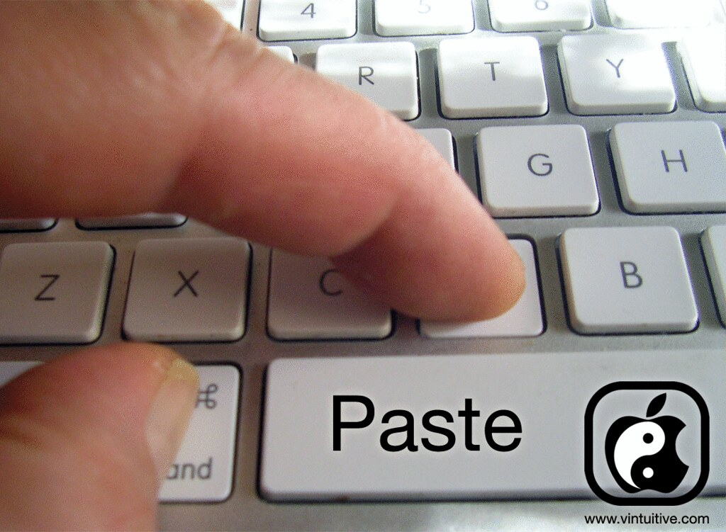 Copy and paste online dating messages