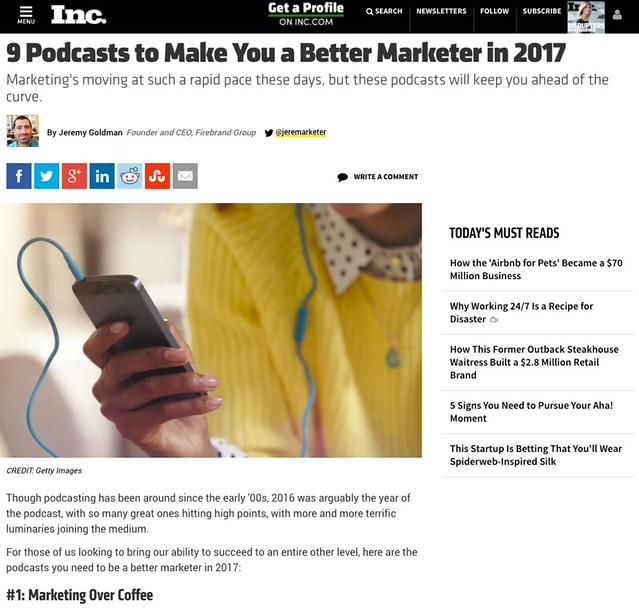 inc magazine rated marketing over coffee top marketing podcast.png