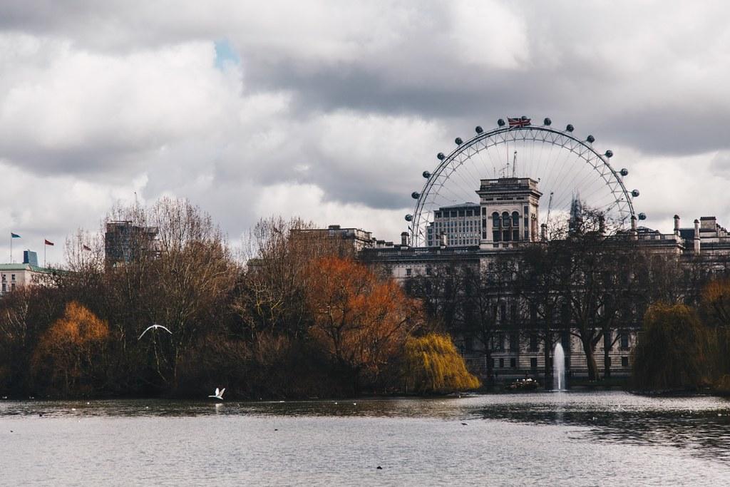 London-20-2