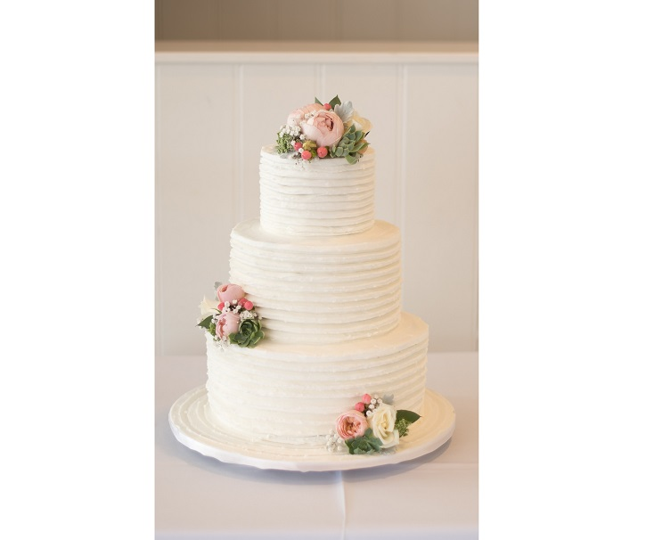 wedding-2113392_1920