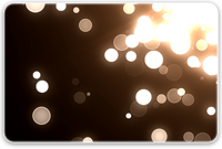Flares Transition Bundle - 4 - 26