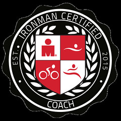 Certified_Coach_NEW_3