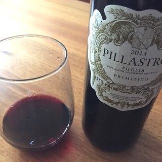 pillastro2014