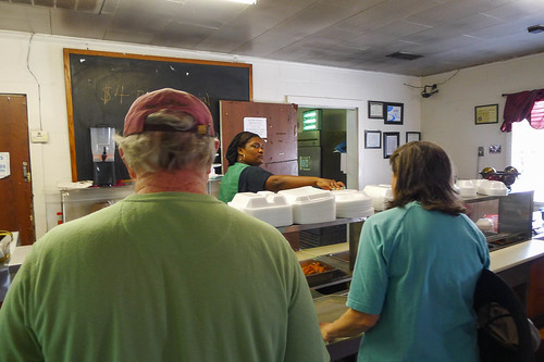 Dave's BBQ and Soul Food-003