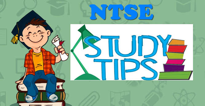 NTSE Preparation Tips
