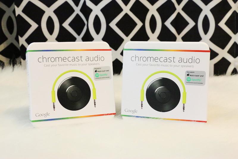 google-chromecast-audio-1