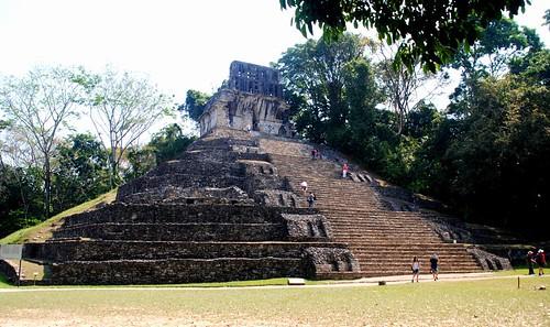 166 Palenque (34)