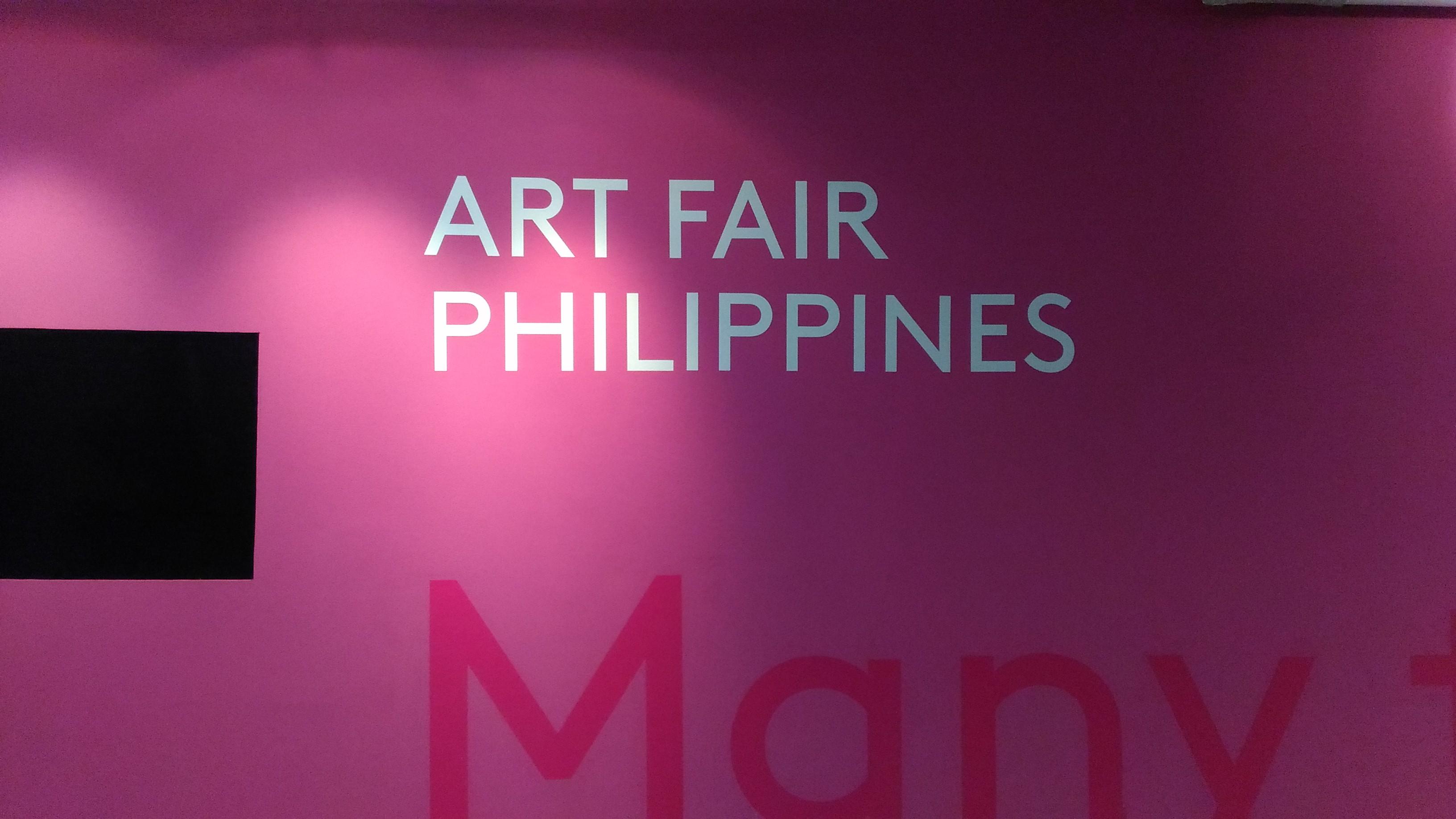 art fair 2017_1