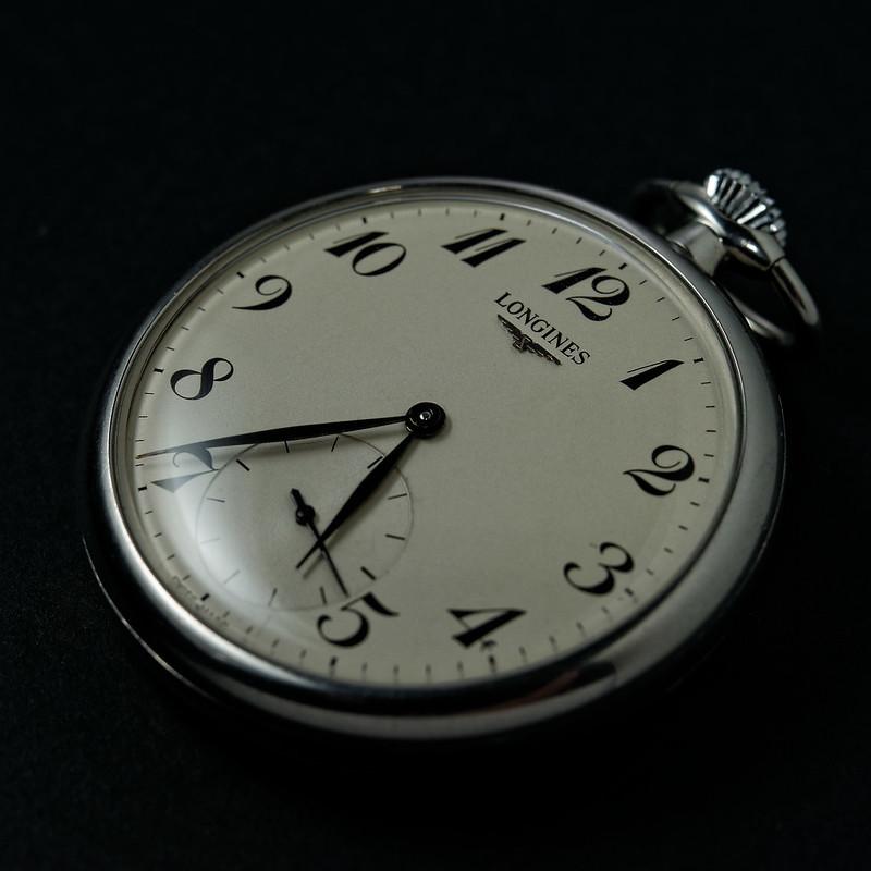 Votre montre de poche du moment ! - Page 10 33487352252_65735f874b_c