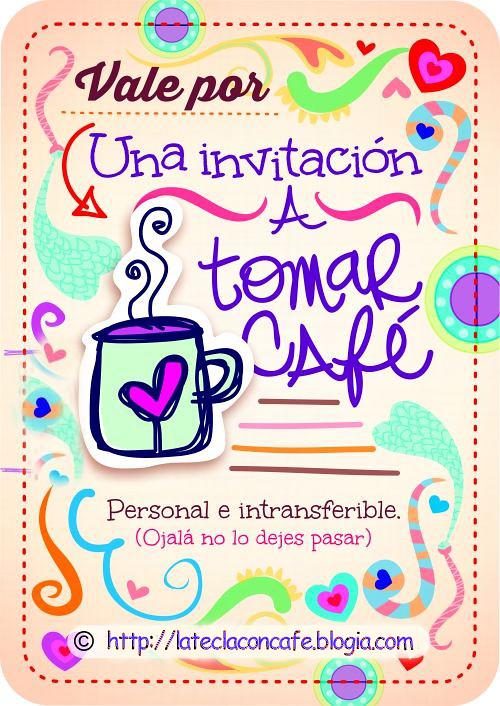 Una invitación a tomar cafe-3