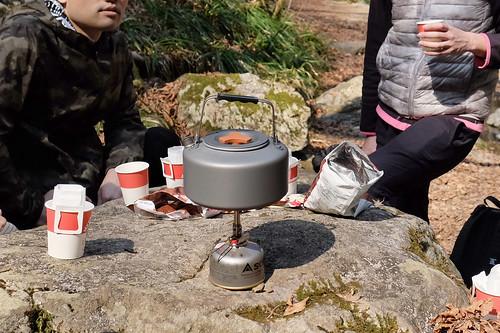 AMICUS 320 & LOGOS kettle 1.4L_07