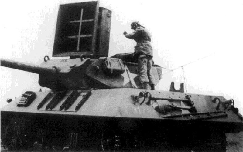 M10-sonic-onv-1
