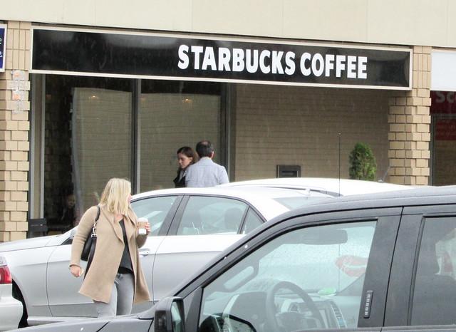 Product Review: Starbucks' Unicorn Frappuccino