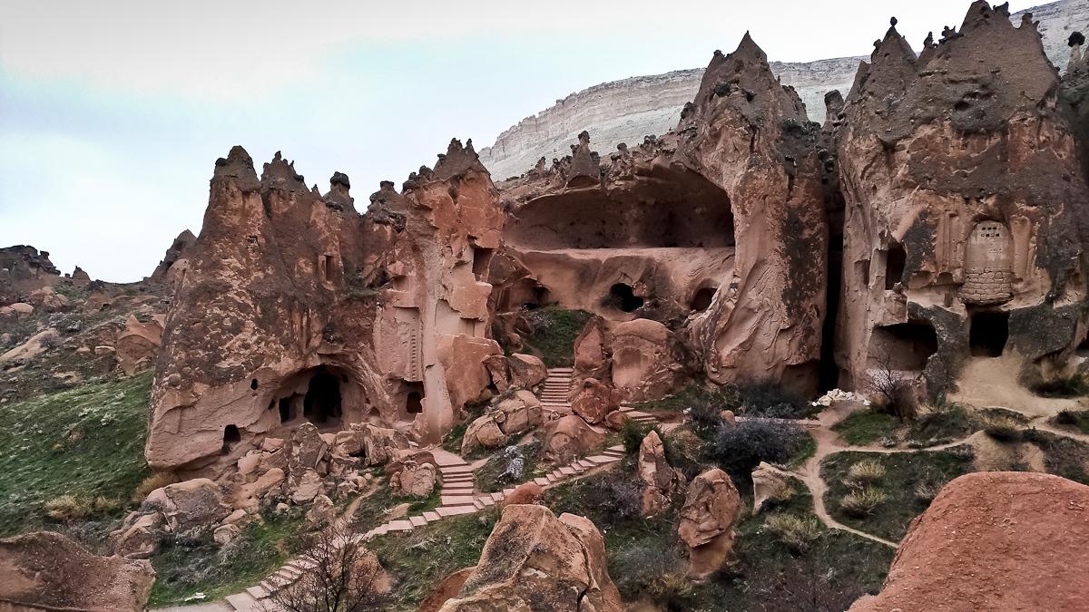 Cappadokia_P_20170414_111437_vHDR_Auto