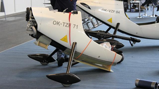 OK-TZF 71
