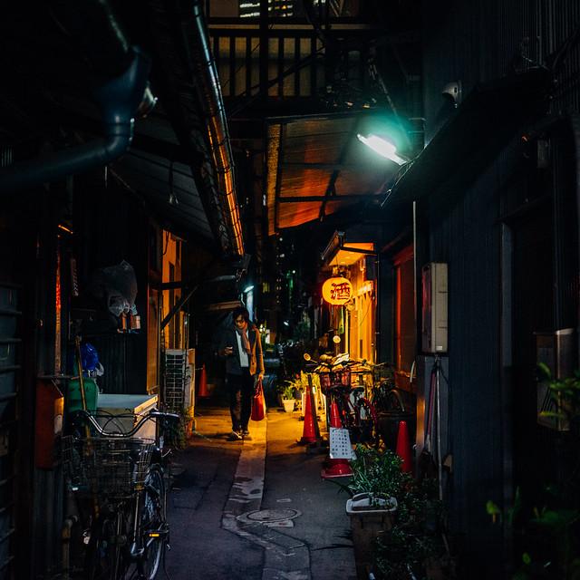 Tokyo_Tsukishima_10