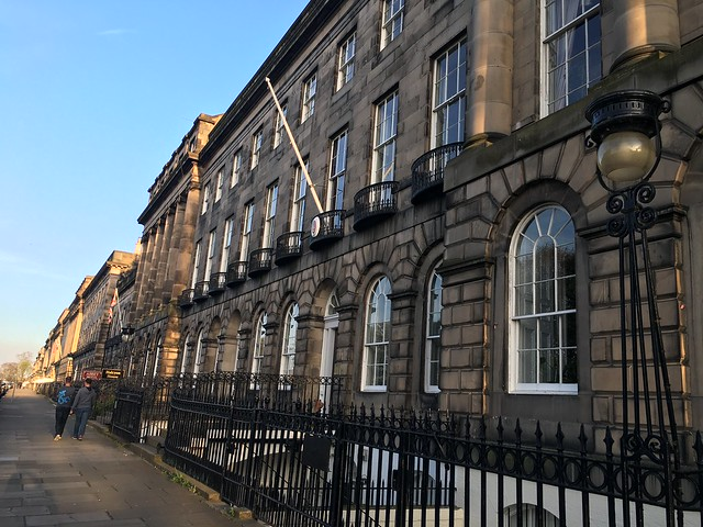 michelin star 005  21212  townhouses