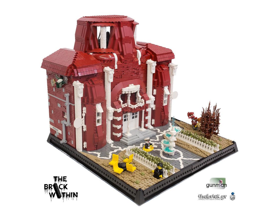 [Eurobricks Brains Contest]: The Brick Within 33942991595_ed85ff680b_b