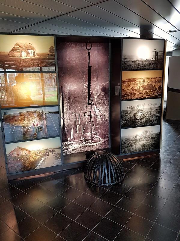 Moormuseum