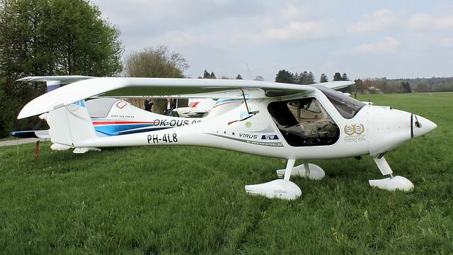 PH-4L8