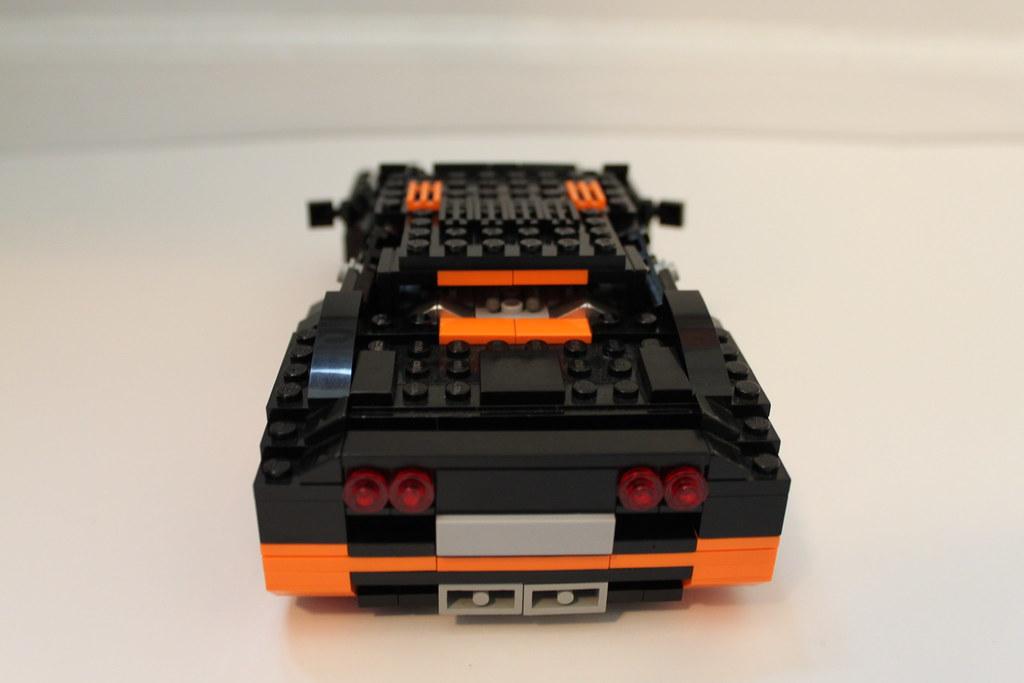 lego bugatti veyron super sport mr koenigsegg flickr. Black Bedroom Furniture Sets. Home Design Ideas
