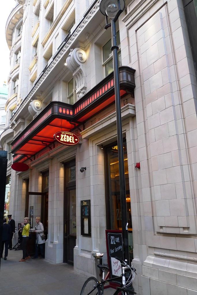 Hotel Brasserie Bar Le Caf Ef Bf Bd De La Gare Sainte Foy La Grande
