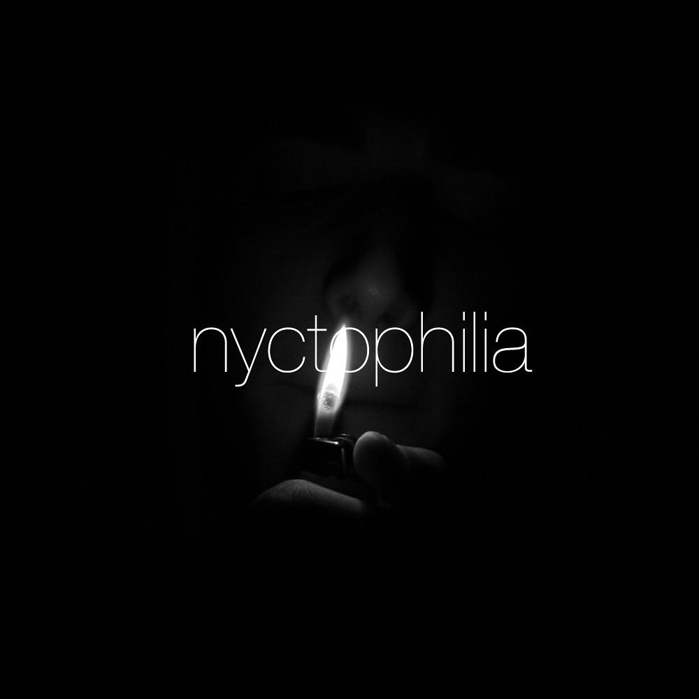 nyctophilia ile ilgili görsel sonucu