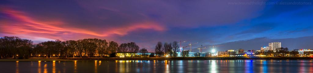 singleseite gratis Ludwigshafen am Rhein