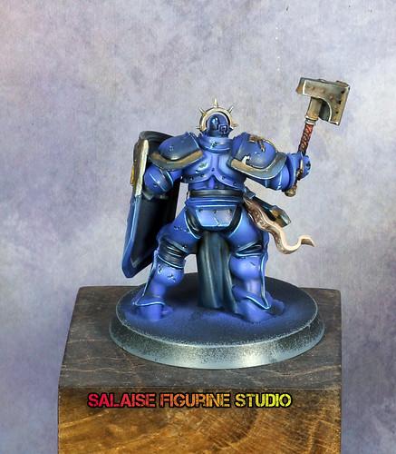 [Service de peinture]Salaise figurine studio  - Page 2 32148448604_0a6b4ebb95