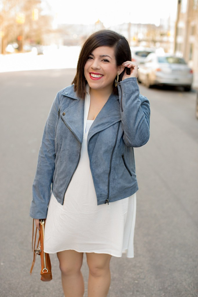 White Dress-Head to Toe Chic-@headtotoechic