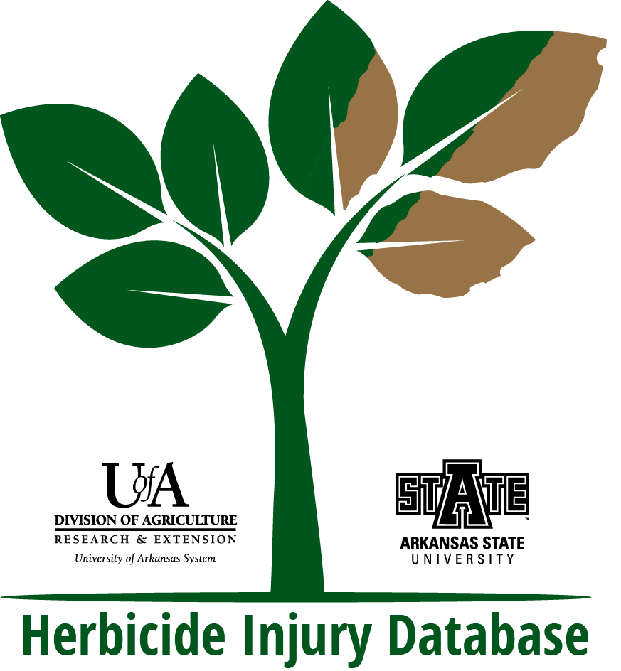 herbicide_injury_logo