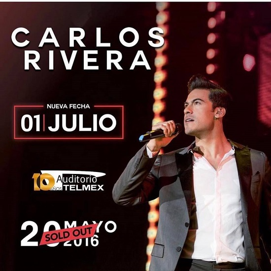 2017.07.01CARLOS RIVERA