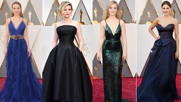 alfombraroja-vestidos1