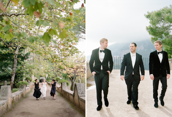 RYALE_Villa_Cimbrone_Wedding12