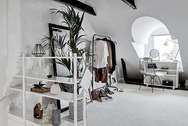05-nordic-furniture