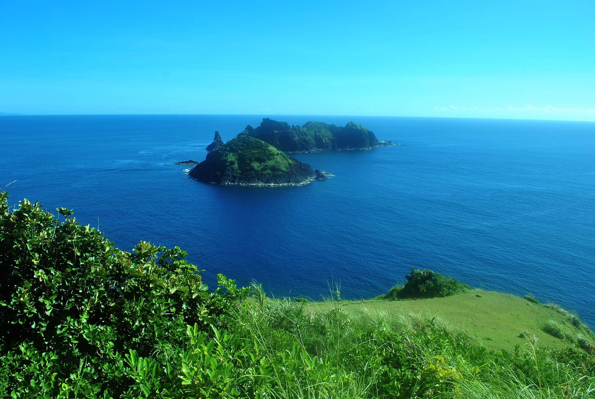 palaui island 9 (1 of 1)